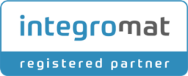 Integromat registered partner Lessons24x7